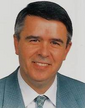 <b>Rolf Rehm</b> - 148-85