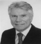 Hermann Stockmeier